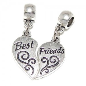 best-friend-charms