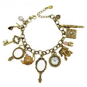 fairytale-jewelry-charms