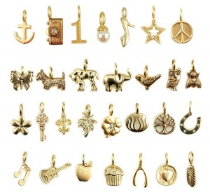 gold-charms-for-bracelets