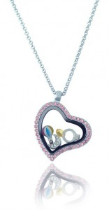 adjustable-glass-locket-charms