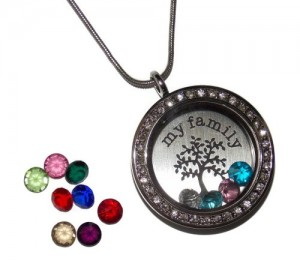 birthstone-floating-locket