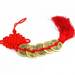 chinese-coins-sale-tie-red