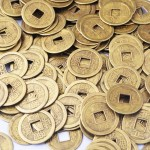 chinese-good-luck-coins