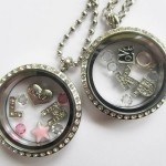 floating-locket-charm-necklace
