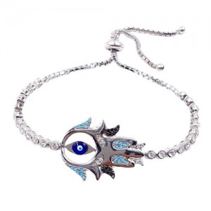 hamsa-bracelet-for-sale