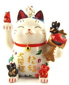 maneki-neko-piggy-bank