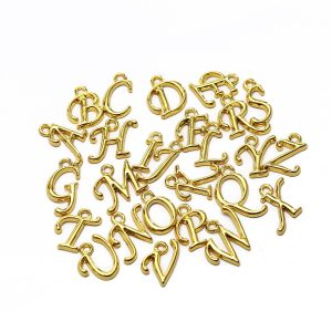 gold-letter-charms