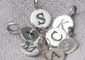 letter-charms-bracelet-necklaces