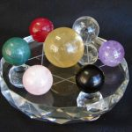 feng-shui-crystals-stones+