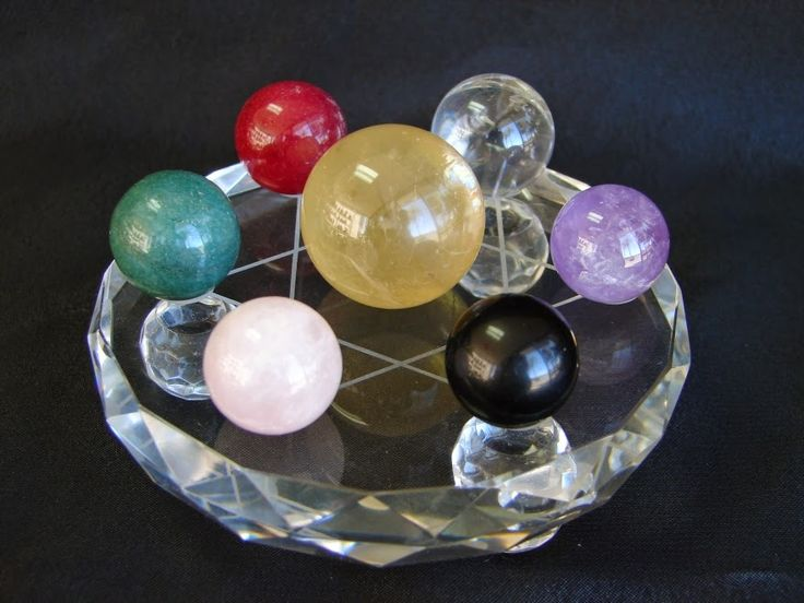 How To Place Feng Shui Crystals Correctly Improve Your