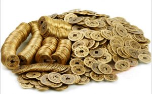 business-chinese-coins-good-luck
