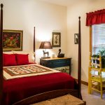 bedroom-basics-feng-shui-tips